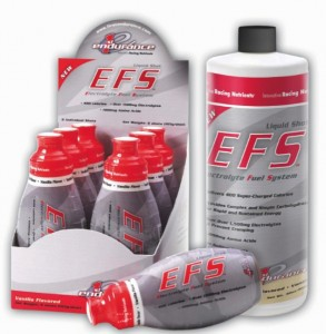 Quick Tip: EFS Liquid Shot solubility adds flexibility